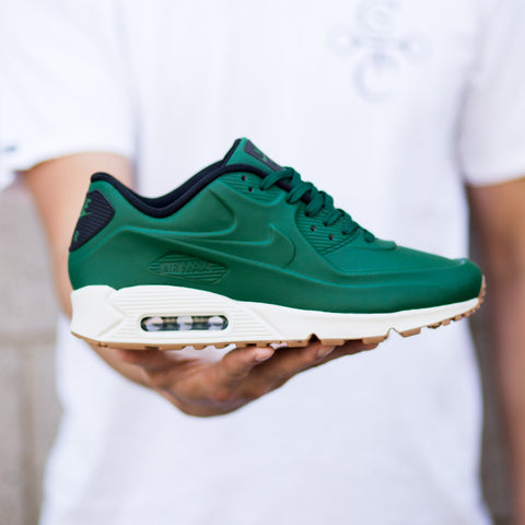 Air Max 90 VT Gorge Green