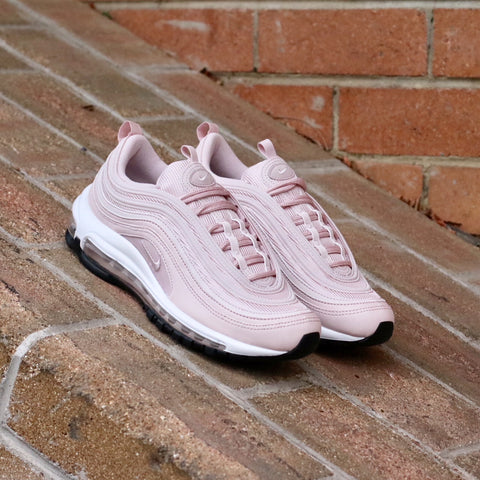 6b43d8bf15 ... for summer ahead of everyone else, but pastel air max sneakers has been  a 2018-19 trend for that off kilter contrast with muted chic coats in  winter.
