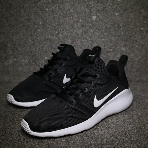 best sneakers c64a5 bfd49 nike roshe hyperfuse breeze electric blue ridge