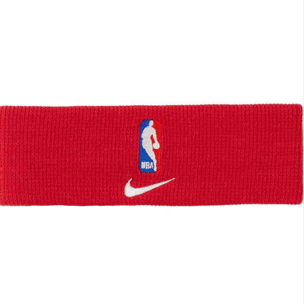 Supreme NBA Headband Red