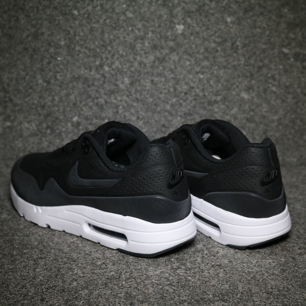 Air Max 1 Ultra Moire Black White