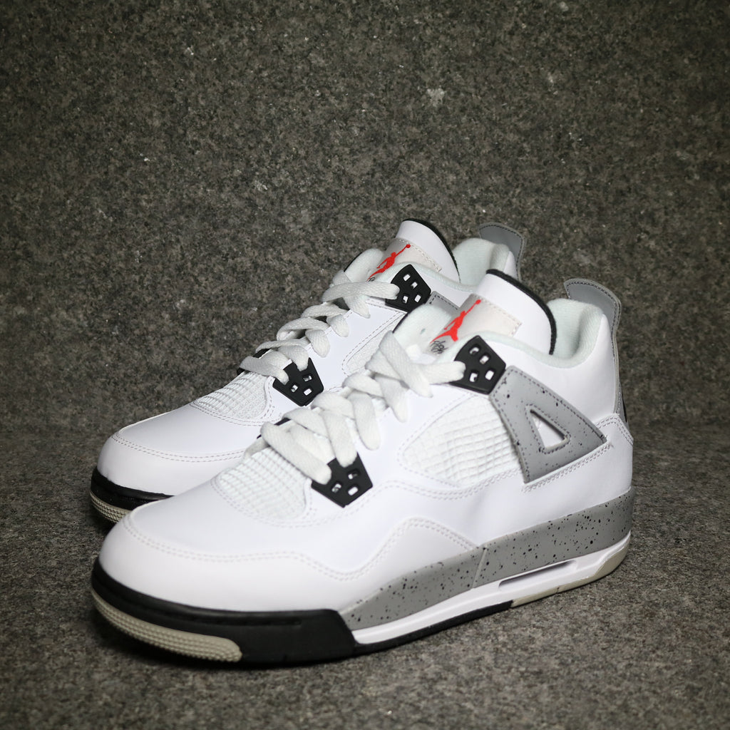 air jordan 5 retro supreme white alliance