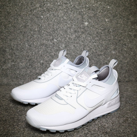 Women's Air Pegasus 89 Tech Special Edition White White