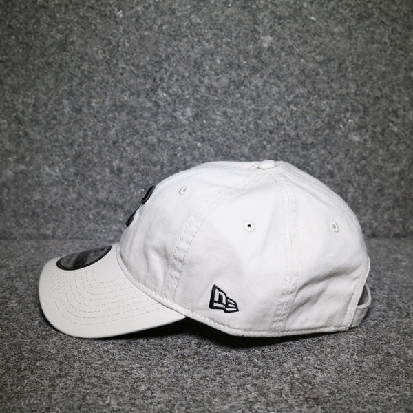 New Era Chicago Cubs 920 Stone