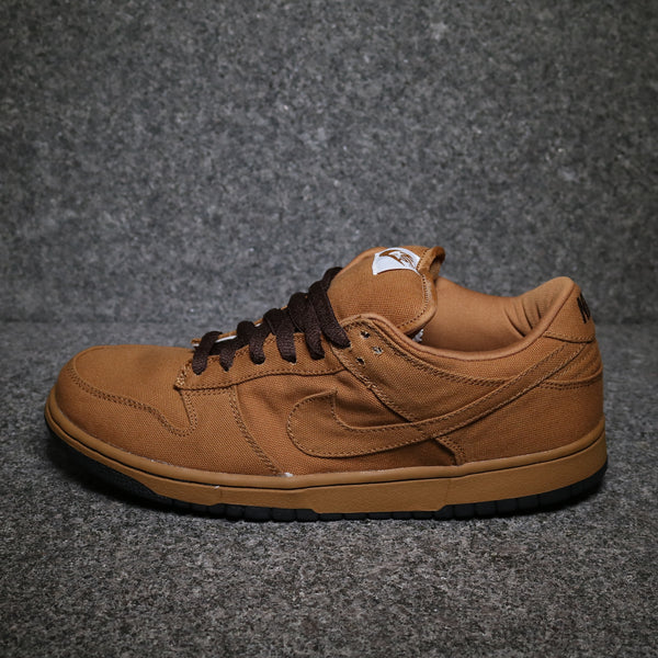 innovative design 8416a 72149 Dunk Low Pro SB