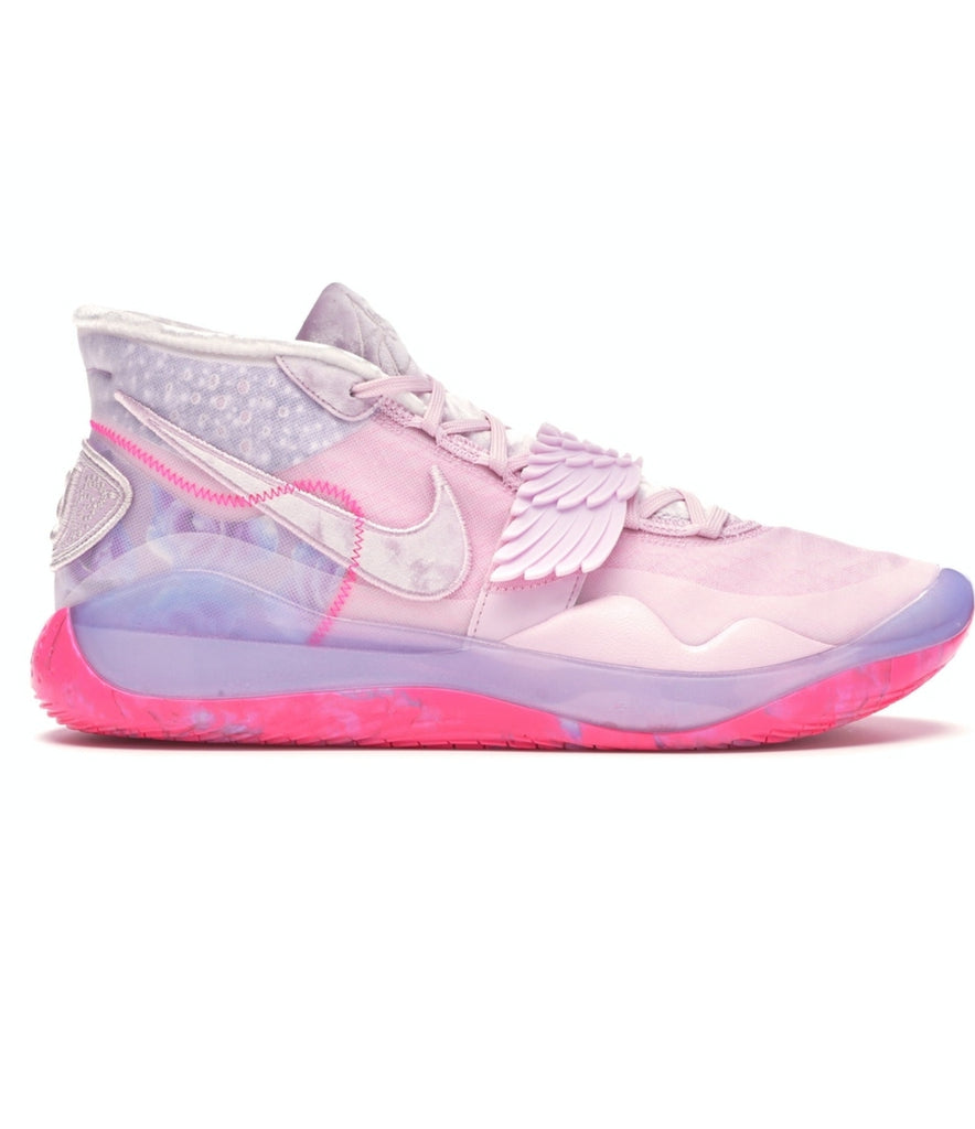 KD 12 Aunt Pearl By Nike