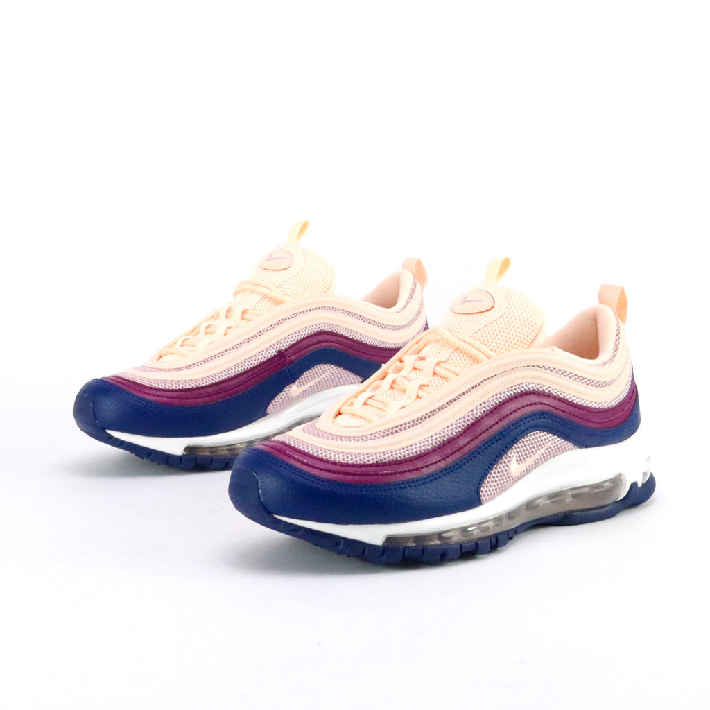 Women's Air Max 97 Crimson Tint Purple