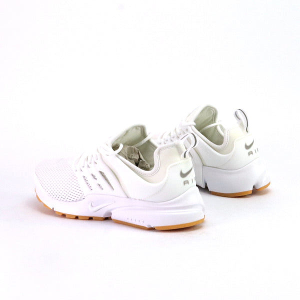 a3750ed4df6c Women s Air Presto White Gum Yellow – Sole Mate Sneaker Boutique