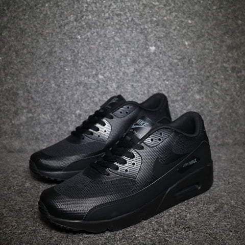 "Air Max 90 Ultra 2.0 ""Triple Black"