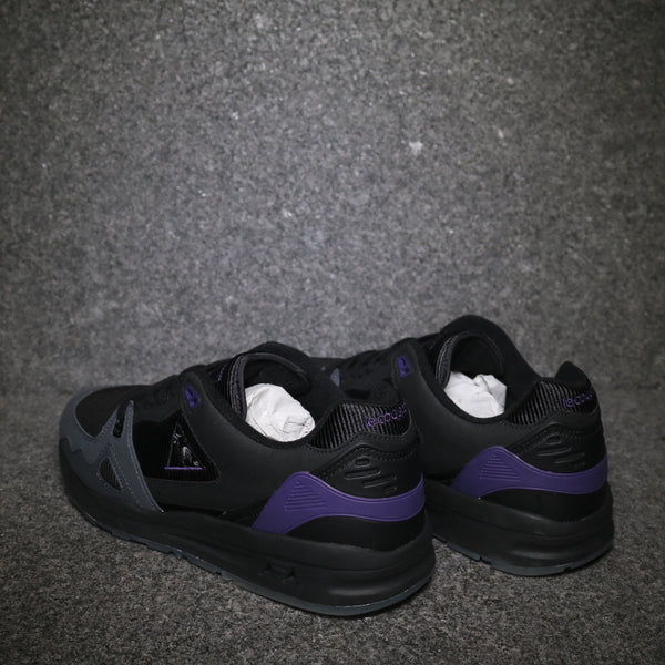 "LCS R1000 ""Chucky"" Fear Pack Purple Charcoal Grey Black"