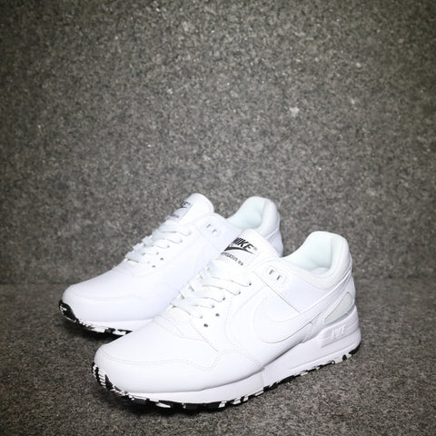 Women's Air Pegasus '89 SE White White White