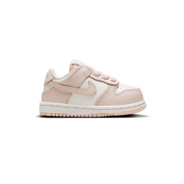 Dunk Low Toddler Orange Pearl Sail 2020