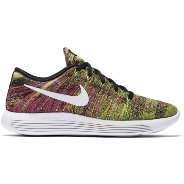 Nike LunarEpic Flyknit Low Multi-Color Unlimited