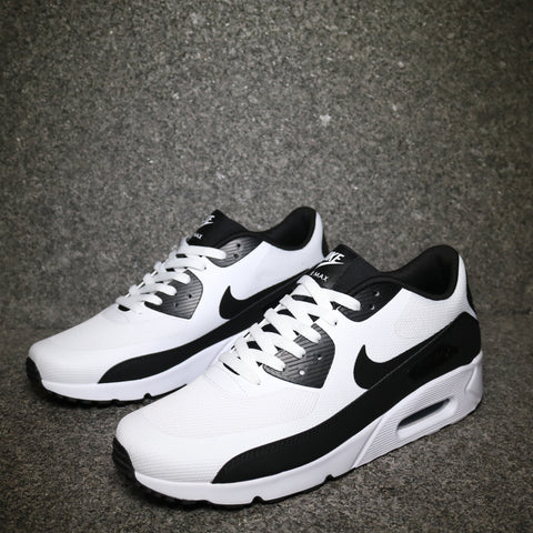 Air Max 90 Ultra 2.0 White Black White