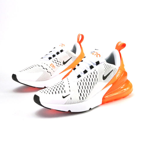 d93052a784 New Arrivals at Sole Mate Sneakers Sydney, Nike, Saucony, Lacoste ...