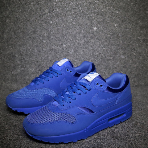 Air Max 1 Premium Game Royal