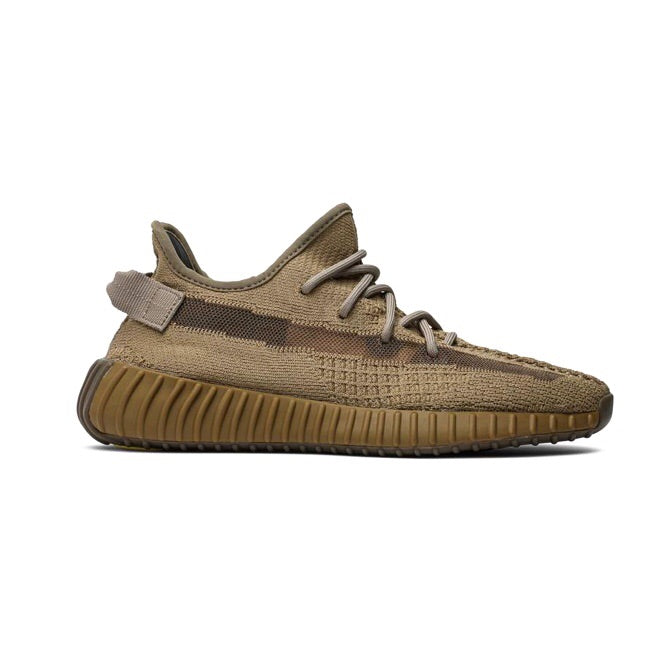 Yeezy Boost 350 V2 Earth Earth