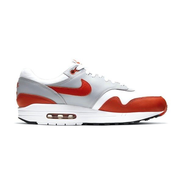 Air Max 1 LV8 White Martian Sunrise