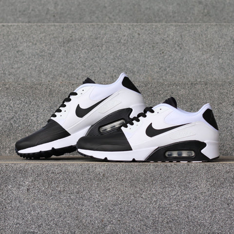 Air Max 90 Ultra 2.0 SE Black White