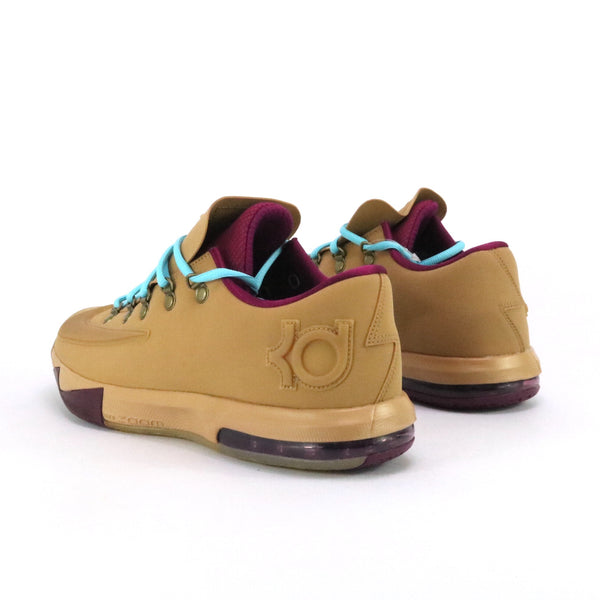 KD 6 EXT Peanut Butter Jelly