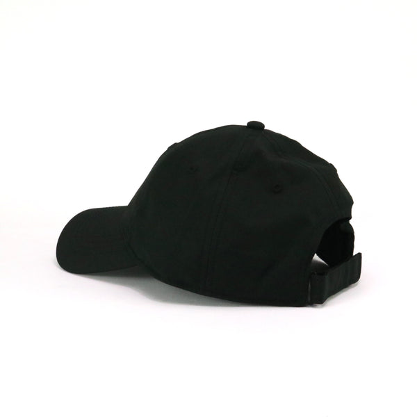 Lacoste Basic Sport Dry Fit Cap Black