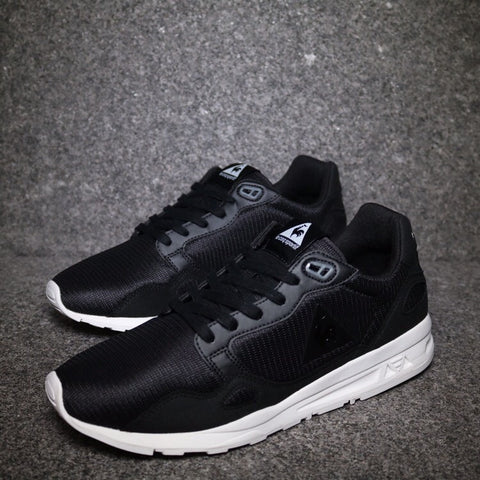 LCS R900 Black Monochrome