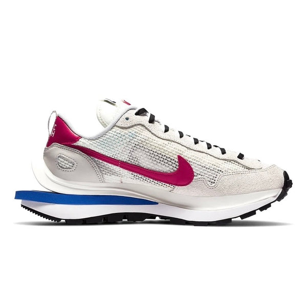 Sacai x Vaporwaffle Sail Lightbone Game Royal by Nike