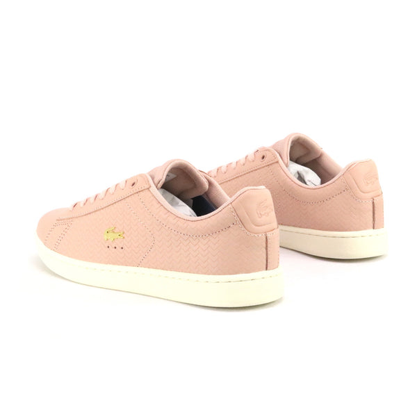 Women's Carnaby EVO 119 Natural Pink Gold