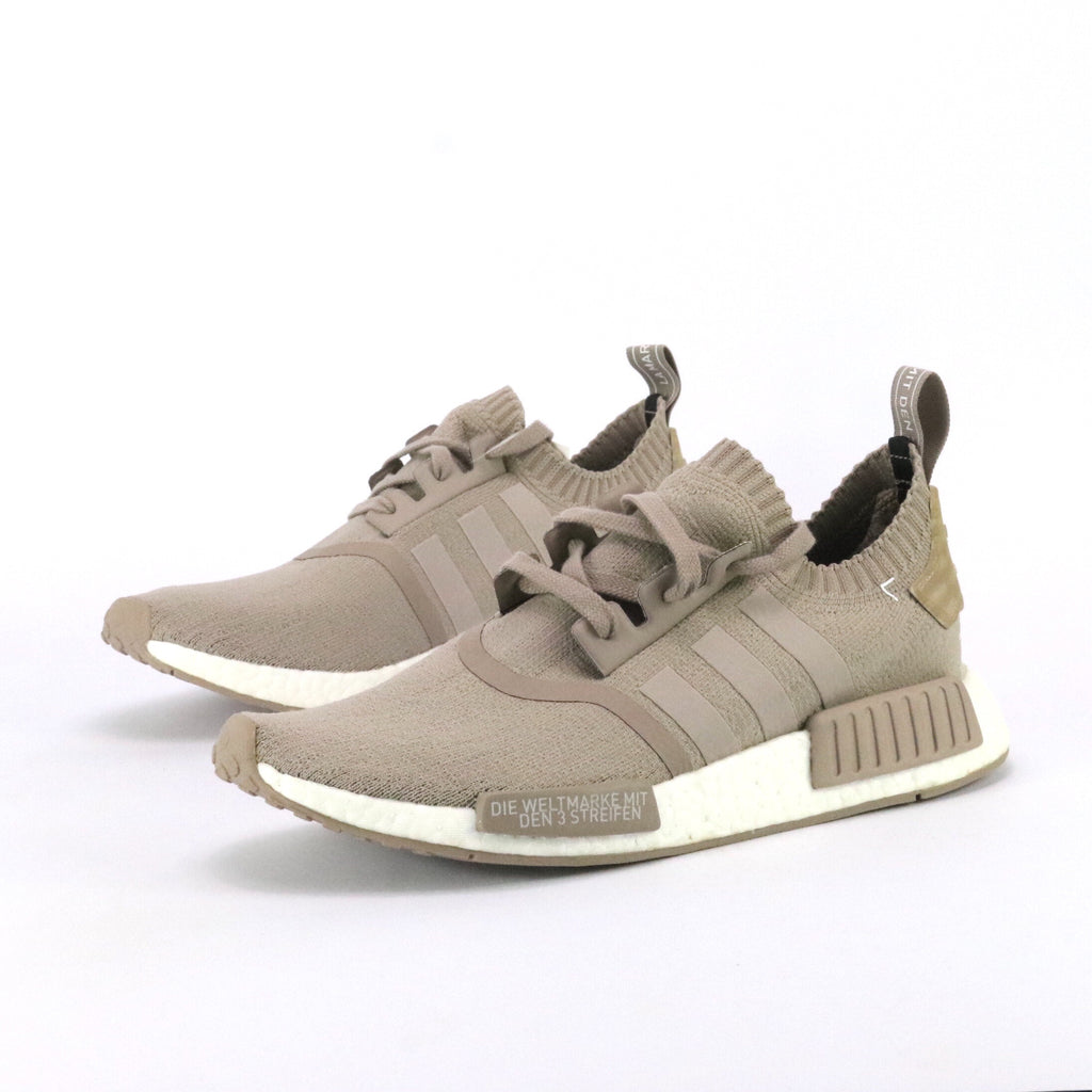 6fb80d970 NMD R1 PK  French Beige  Vapour Grey Vapour Grey White – Sole Mate Sneaker  Boutique