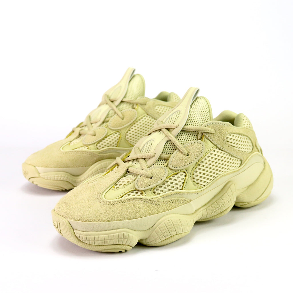 d1ecd71eb05 Yeezy 500 Super Moon Yellow Sumoye – Sole Mate Sneaker Boutique