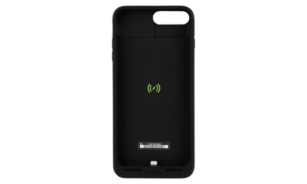 Supreme x Mophie Iphone 7/8 Battery Charge Case