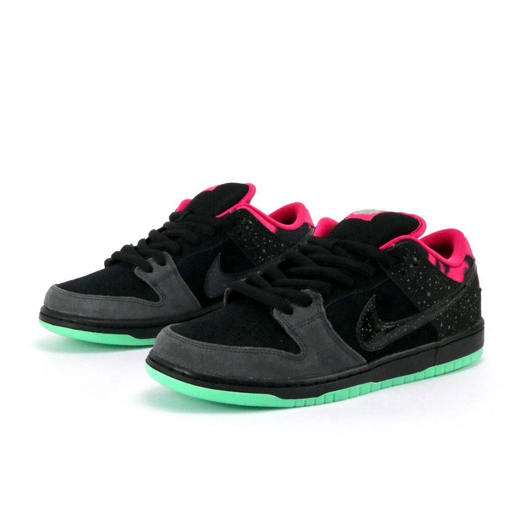 timeless design 3862a 0158c Dunk Low SB Northern Lights