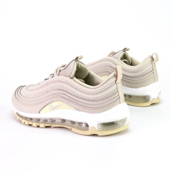 Women's Air Max 97 Desert Sand