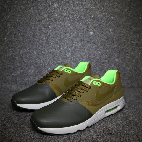 Air Max 1 Ultra 2.0 SE Cargo Khaki Militia Green