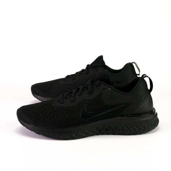 Women's Nike Odyssey React Black Black