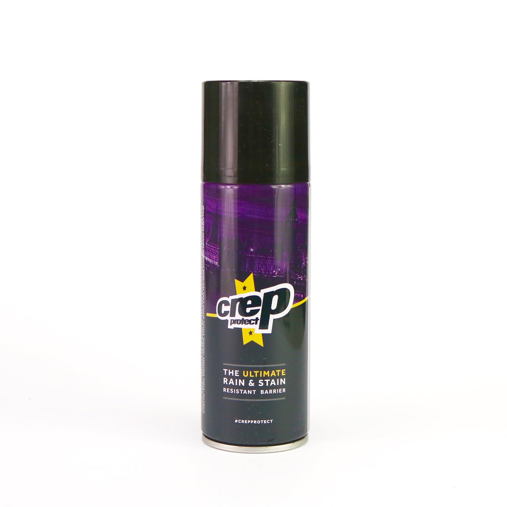 Crep Protect Rain & Stain Barrier