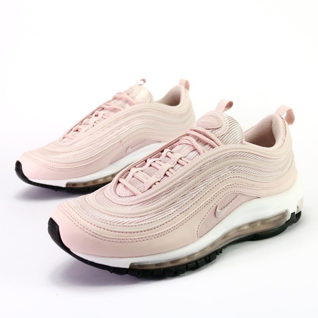 Women's Air Max 97 Barely Rose Soft Pink