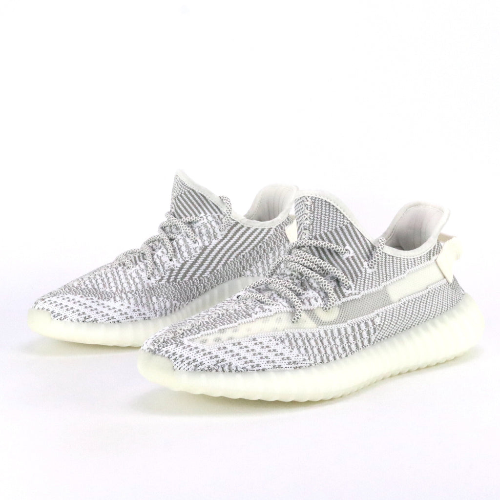 Yeezy Boost 350 V2 Static by adidas
