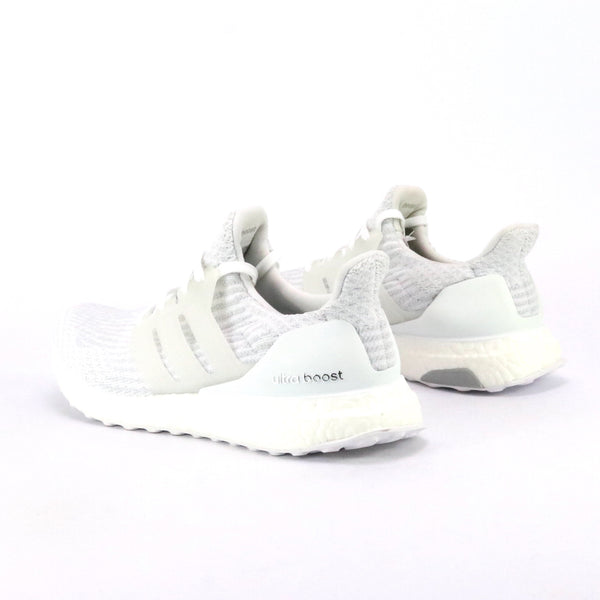 "Women's Ultra Boost 3.0 ""Triple White"" White White"