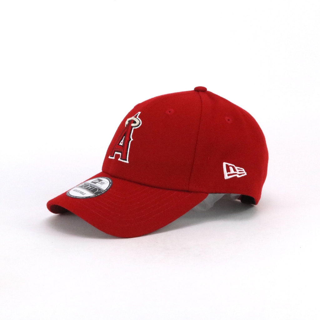 New Era 940 Anaheim Angels