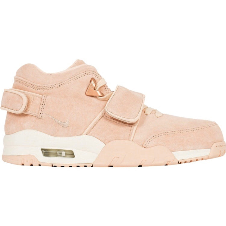 Air Cruz Easter 2017 Orange Quartz Sail