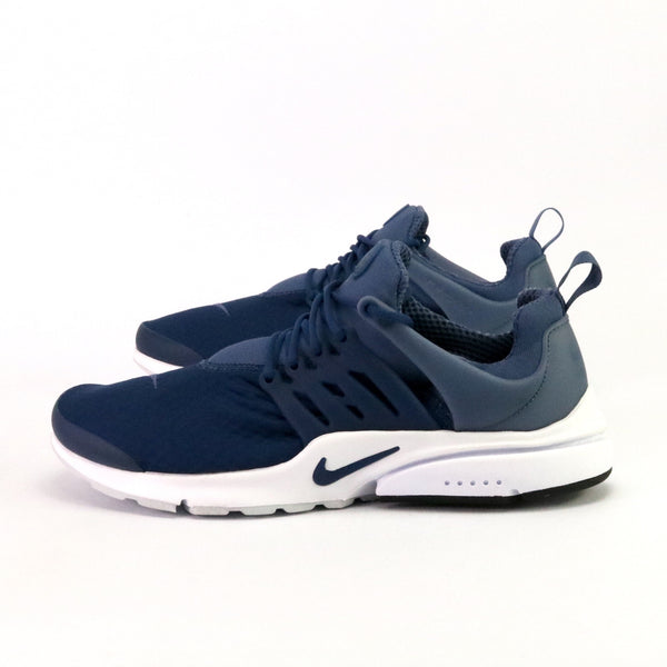 Air Presto Essential Navy Diff Blue