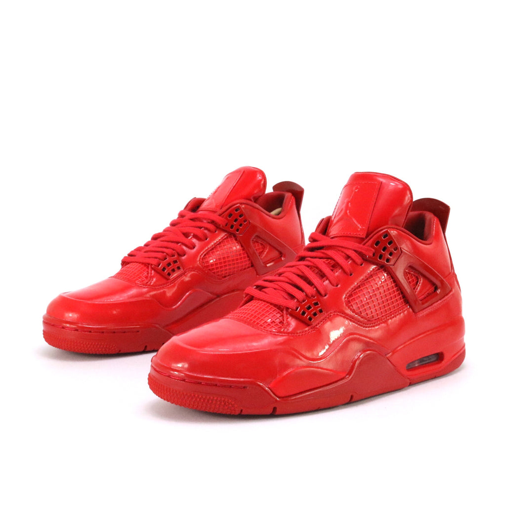 promo code 3cca2 98147 Air Jordan 11Lab4 University Red White