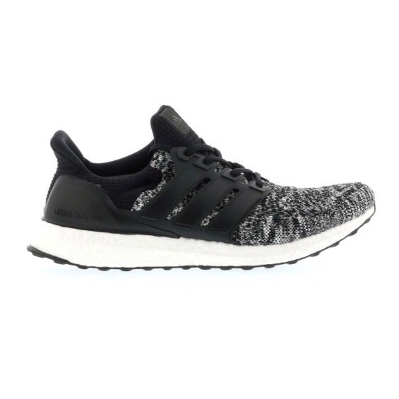 Ultra Boost 1.0 x Reigning Champ Core Black White