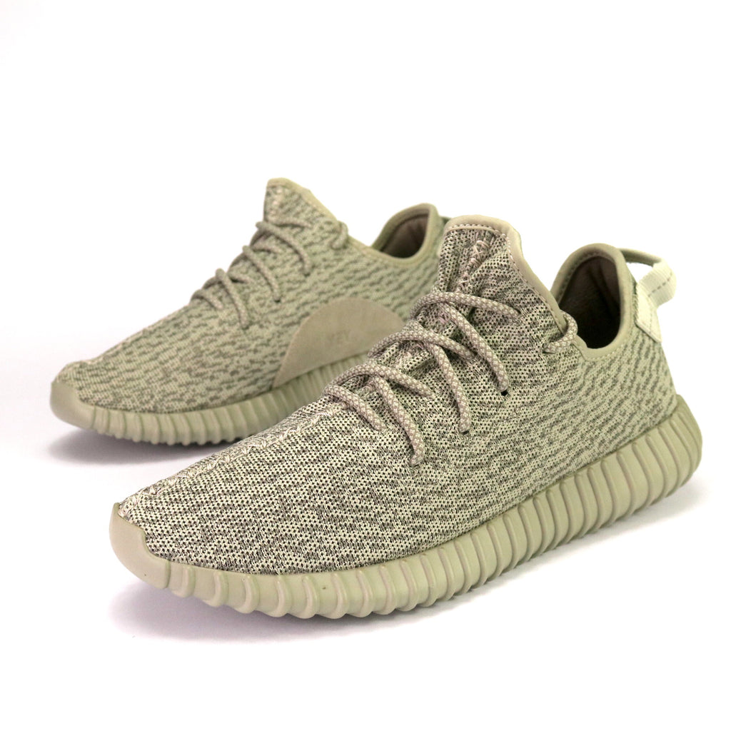 cfa504d5f Yeezy Boost 350 Moonrock Agagra Moonrock Agagra – Sole Mate Sneaker Boutique