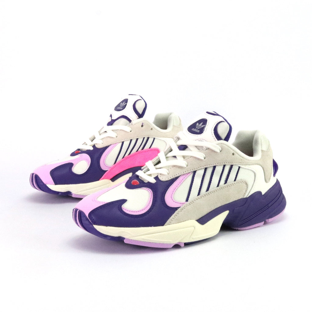 Adidas Yung 1 Dragon Ball Z Frieza