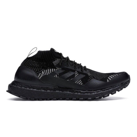 Adidas Ultra Boost – SoleMate Sneakers