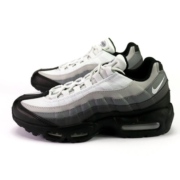 sweden air max 95 black and dark grey 9f468 af94a