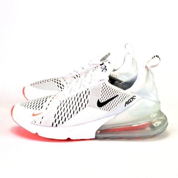 Classic Nike Sportswear Air Max 270 Womens Z71a6829VE35