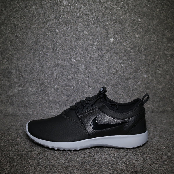 Women's Juvenate Premium Black Wolf Grey